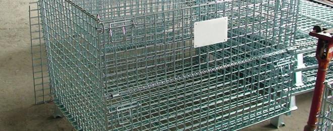 meshpalet-icon-1024x636